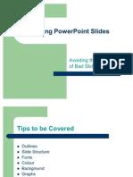 48491933-presentations-tips.pdf