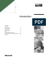 6259600.pdf
