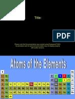 Atoms1
