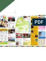 Kids-Map1