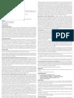 PI_Ferinject.pdf