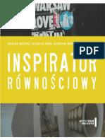 inspirator_równościowy