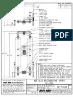 hl200-sd-13559.pdf