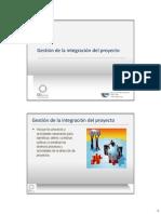 Gestion-Integracion-Proyecto.pdf