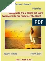 Poesie Poetries