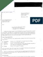 RAMBUT.pdf