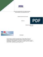 Trabalho Em PDF 2