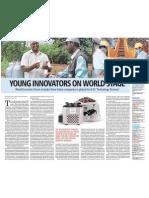 Business Standard 2nd Sept2011_1.pdf