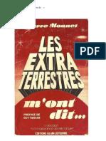95139191-Les-Extraterrestres-m-Ont-Dit-Pierre-Monnet.pdf