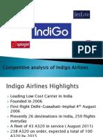 indigocompetitiveanalysis-121206023350-phpapp01
