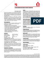 TDS Conmix P5 000 Feb13
