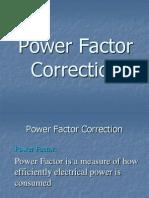 Power Factor Correction actual.ppt