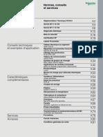 RPT2013-chapitre-K.pdf
