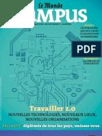 Campusmars2013.pdf