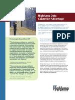 DS US HighJump Data Collection Advantage