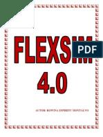 Manual de Flexsim