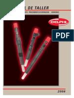 Inyectores Delphi.pdf