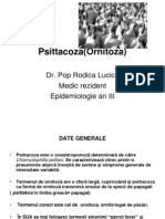 Psittacoza(Ornitoza).ppt