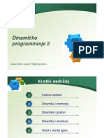 6._Dinamicko_programiranje_2