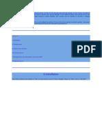 Installation d'Un Serveur DNS Sous Windows Serveur 2008