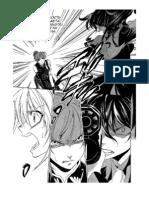 Umineko no Naku Koro ni Ep 1 13 глава.pdf