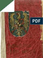 Regina Maria - Povestea Vietii Mele Vol. I Optimizat