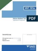 5384_VAT101V4.001PUBLISH20080715
