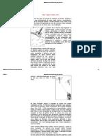 Historia Das Pipas