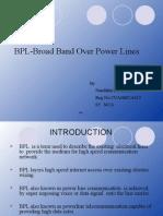 BPL-Broad