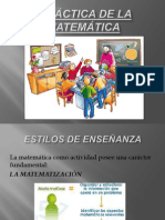 Presentación1 didactica