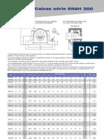 SNAH300_Port CatCaixas.pdf