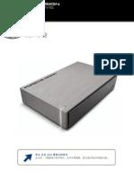 UM P9230 Desktop ZH