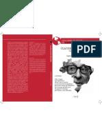 Copertina Libro Levi-Strauss Visto Dal Brasile