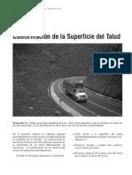 librodeslizamientost2_cap8.pdf