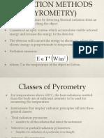 Chap 2c- Pyrometry.pdf