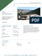 Apartamento en Venta en Siesta Ibiza