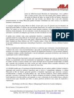Nota_CAI_-_Permanencia_da_Aldeia_Maracanã