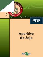 aperitivo de soja.pdf