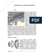 Capitulo-03-Componentes Basicos