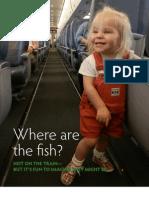 Dialann | Issue 7, July 2012