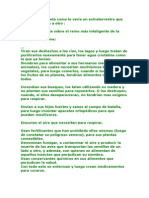 documento sostenibilidad fragmento libro monica barbagallo