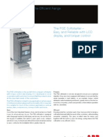 PSE-C 1sfc132007l0201_revc