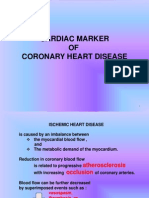 Marker Jantung