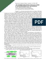 Asa07 Paper 022 Final