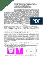 Asa07 Paper 037 Final