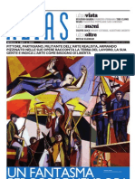 Alias supplemento del Manifesto (16 febbraio 2013)