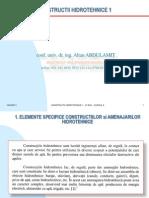 AA-curs ch1-02.pdf