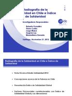 Estudio-Índice-de-Solidaridad-2012.pptx