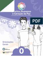 direitos-humanos-e-gerao-da-paz-fascculo-0.pdf