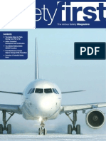 Airbus Safety First Mag - The Golden Rules for Pilots.pdf